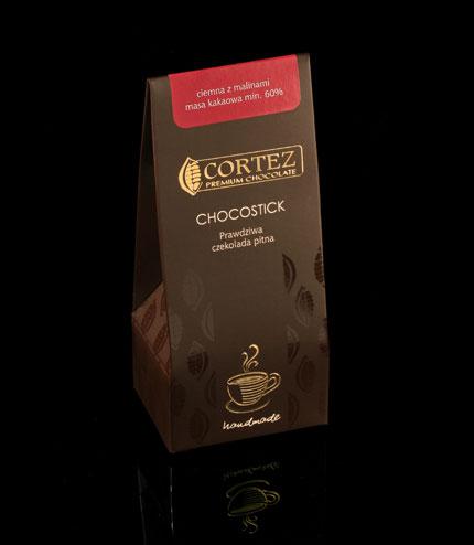 http://www.czekoladacortez.pl/images/czekolada-cortez/chocostick/chocostick-z-malinami-430.jpg